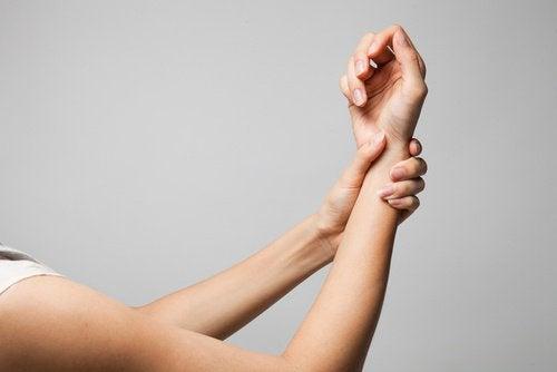 Plusieurs-types-de-lesions-500x334