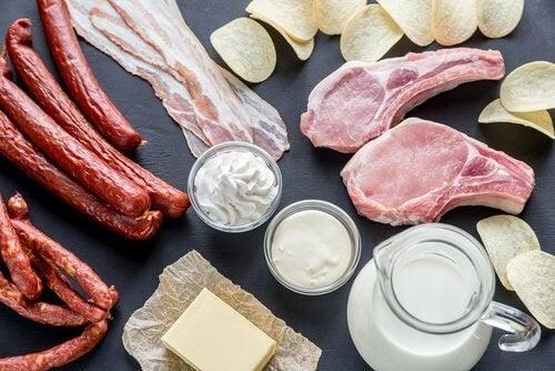 Quels-aliments-causent-l-acidité-gastrique-500x334