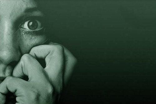 5 choses surprenantes qui sont source d'anxiété