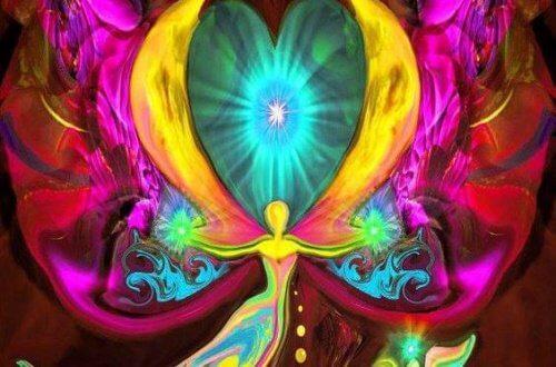 Certaines couleurs influencent nos sentiments : quelle est la vôtre ?