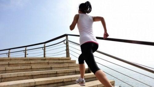 4 choses que disent vos genoux de votre sant 233 alimentation sant 233 et bien 234 tre