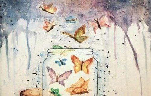 papillons-Copy-500x317