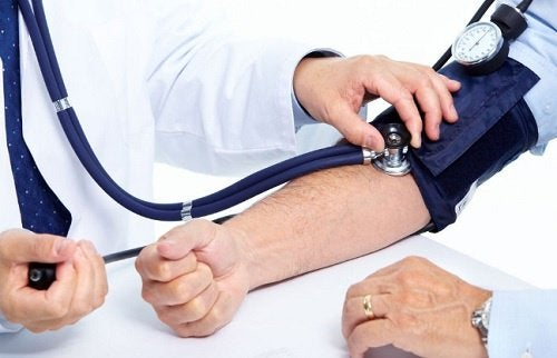 pression-arterielle-sommeil-500x322