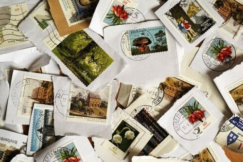 timbres-microondes-500x333