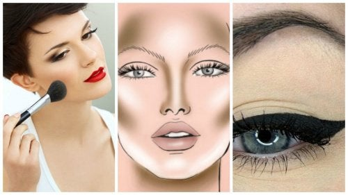 5 astuces de maquillage pour affiner votre visage