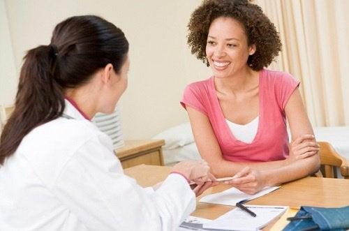 Un nouveau traitement pour les migraines chroniques