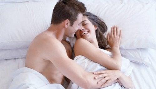 7 mythes sur le sexe oral et les conséquences pour la santé