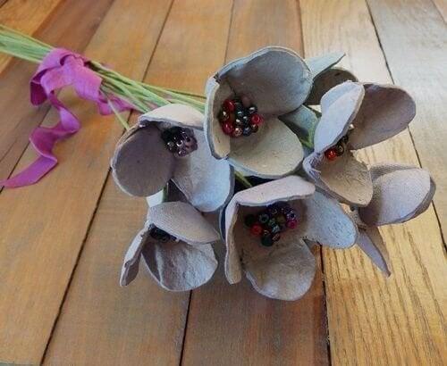 Carton-fleurs-500x410