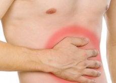 Causes-de-l'inflammation-500x383