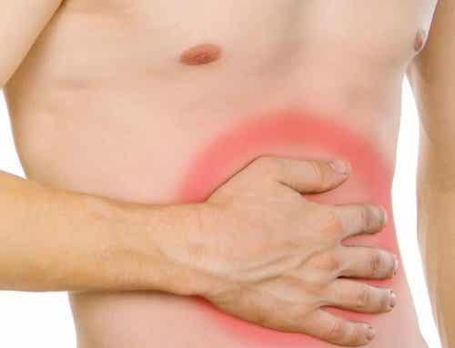 5 causes surprenantes de l'inflammation