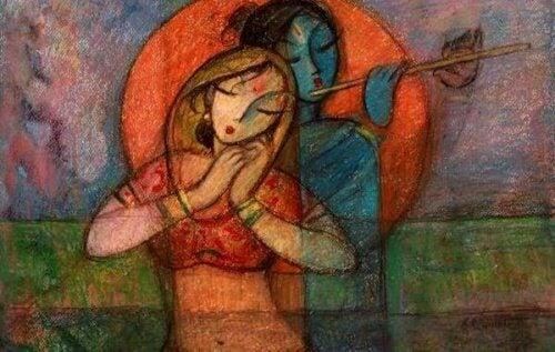 Couple-hindou-500x317