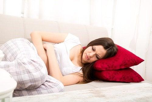 Kyste ovarien : les facteurs de risque.