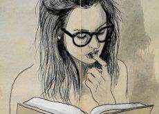 Femme-lisant-500x321