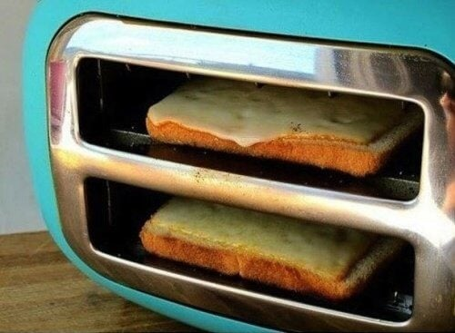Grille-pain-retourne-500x367