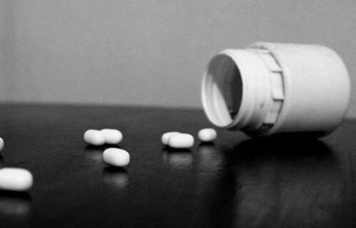 Les thérapies des problèmes de dépression.