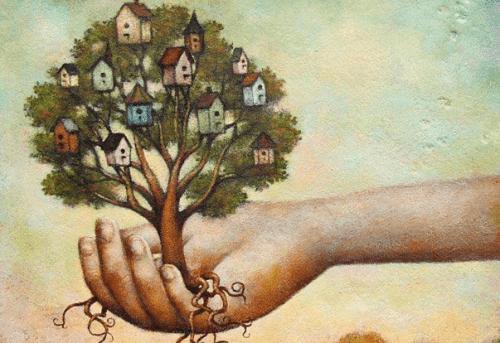 Main-arbre-500x343
