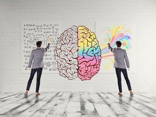 effets de l'exercice physique sur le cerveau : améliore la mémoire