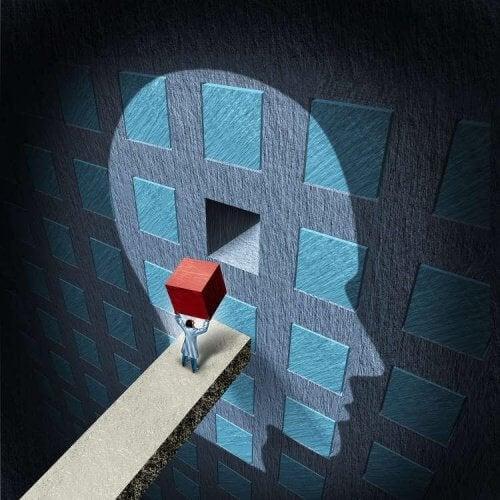 Apprendre à stimuler notre mémoire.