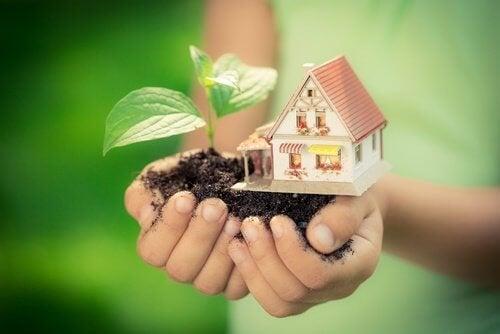 Mesures-ecologiques-foyer-500x334