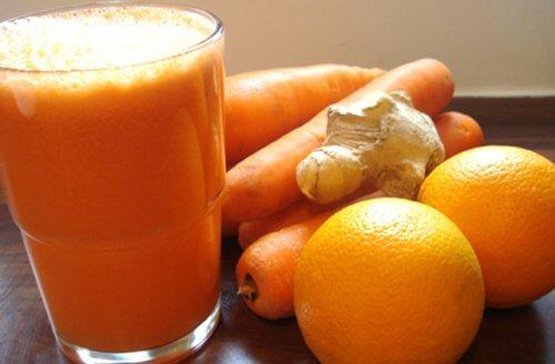 Oranges-gingembre-500x328