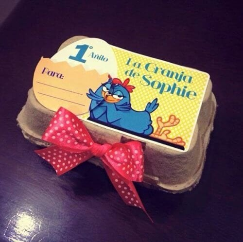 Paquet-cadeau-500x498