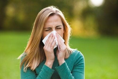 Reduit-les-allergies-1-500x334