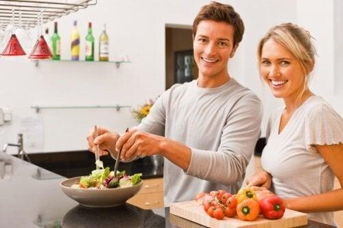 Salade-contre-le-cancer-500x333