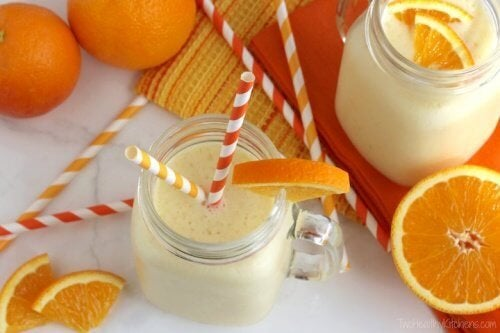 Smoothie-antiviral-yaourt-orange-500x333