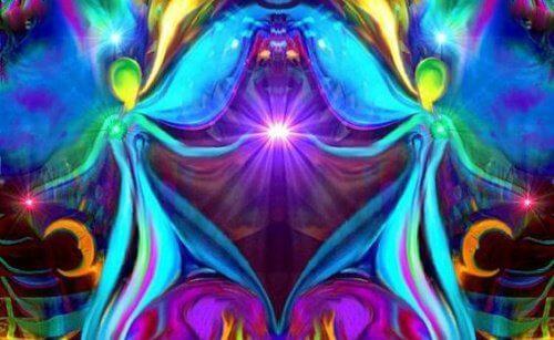 La psychologie de la tendresse, tout un art qui vient du cœur