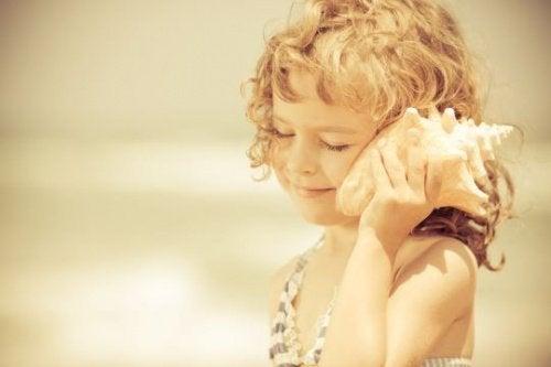 les personnes assertives savent écouter