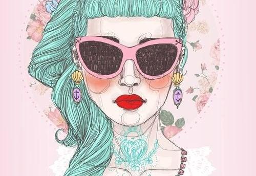 femme-et-lunettes-500x344