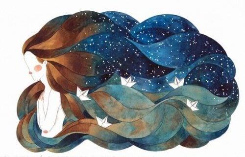 femme-ocean-dans-les-cheveux-500x321