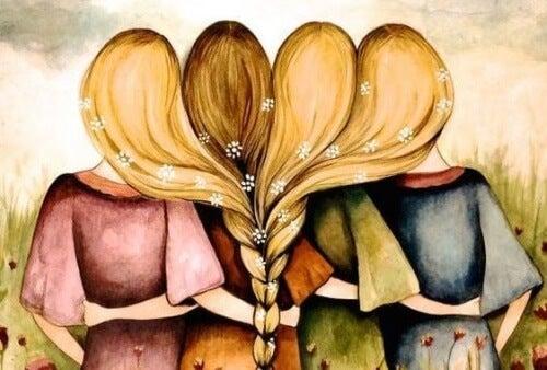 femmes-unies-par-les-cheveux-500x338