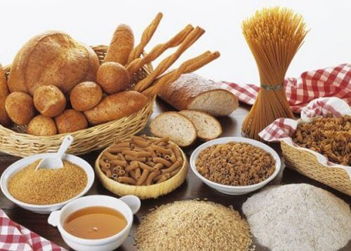 aliments qu'il faut éviter avec le diabète