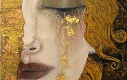 Le deuil, ce processus intérieur auquel personne n'est préparé