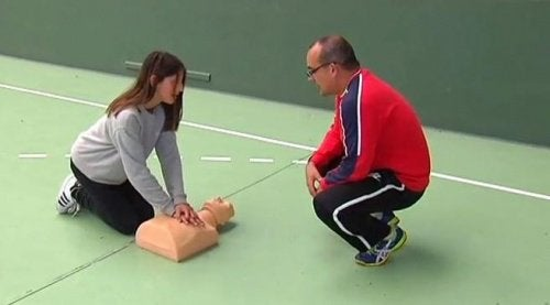 massage-cardiaque-500x277