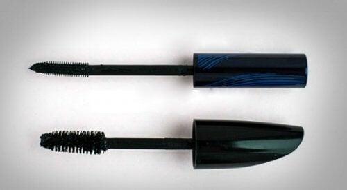 2-types-de-rimmel-500x275