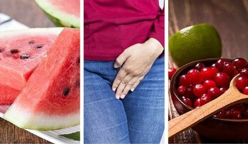 6 conseils pour nettoyer sa vessie naturellement