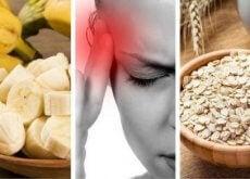 9-aliments-pour-eviter-la-fatigue-et-le-mal-de-tete-500x292