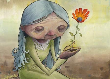 ancienne-fleur