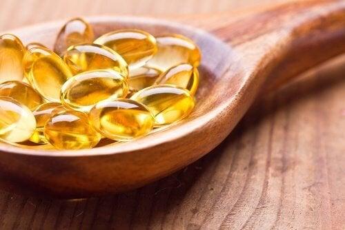 Bienfaits-de-la-vitamine-E-500x334