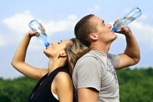 Boire-de-l'eau-500x334
