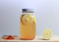 boisson-curcuma-et-citron-pour-mincir-et-ameliorer-la-digestion-500x333