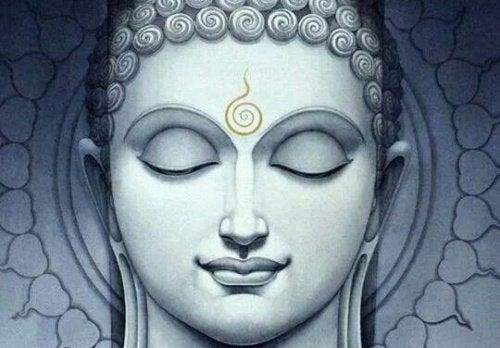 Bouddhisme-amour-500x348