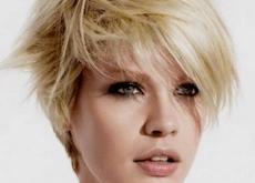 cheveux-plus-jeunes-500x354