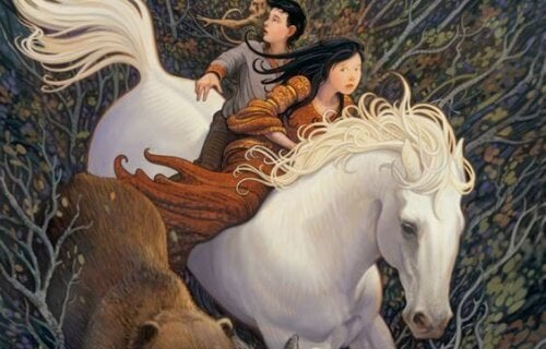 couple-a-cheval-500x320