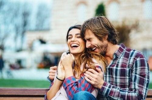 couples-satisfaits-500x330