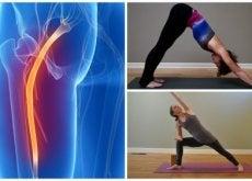 etirements-de-yoga-pour-soulager-la-sciatique-500x281