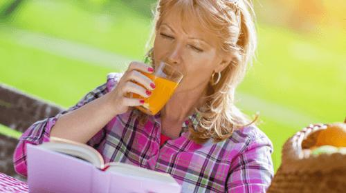 Que faire pour réduire la fatigue ?