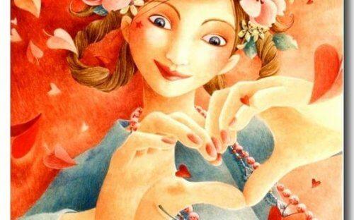 Évitez les personnes qui vous épuisent, entourez-vous de qui rend votre coeur joyeux
